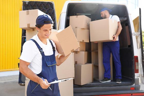 Petits déménagements, nettoyage logement, Trappes